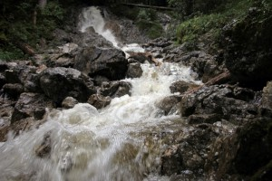 Water_IMG_0660